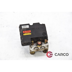 ABS 8954152031 за TOYOTA YARIS  (SCP1_, NLP1_, NCP1_) 1.0 16V (1999 - 2005)