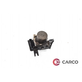 ABS 0265231341 за NISSAN MICRA III (K12) 1.2 16V (2003 - 2010)