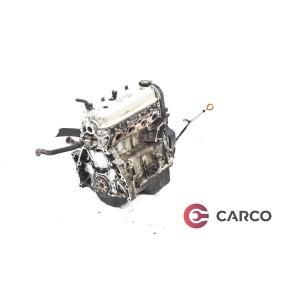 Двигател 2.0Is 131Hp за HONDA ACCORD V седан (CC, CD) 2.0 i S (1993 - 1997)
