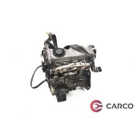 Двигател 1.9 JTD 105hp за ALFA ROMEO 146 (930) 1.9 JTD (1994 - 2001)