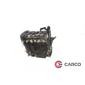 Двигател 2.0 126hp за VOLVO S70 седан (LS) 2.0 (1996 - 2000)