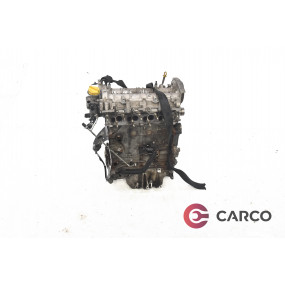 Двигател 1.9CDTI 150hp за OPEL SIGNUM 1.9 CDTI (2003)