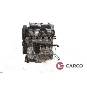 Двигател 2.0i 136hp за VOLVO S40 I седан (VS) 2.0 (1995 - 2004)