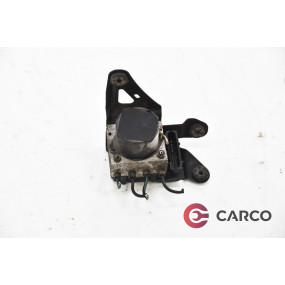 ABS 8200 344 806 за RENAULT MEGANE SCENIC 1.9Dci 120hp (2003 - 2006)