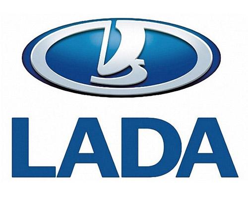 Части за LADA