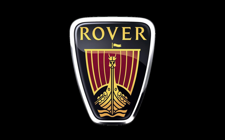 Части за ROVER