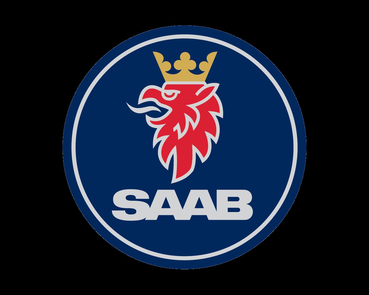 Части за SAAB