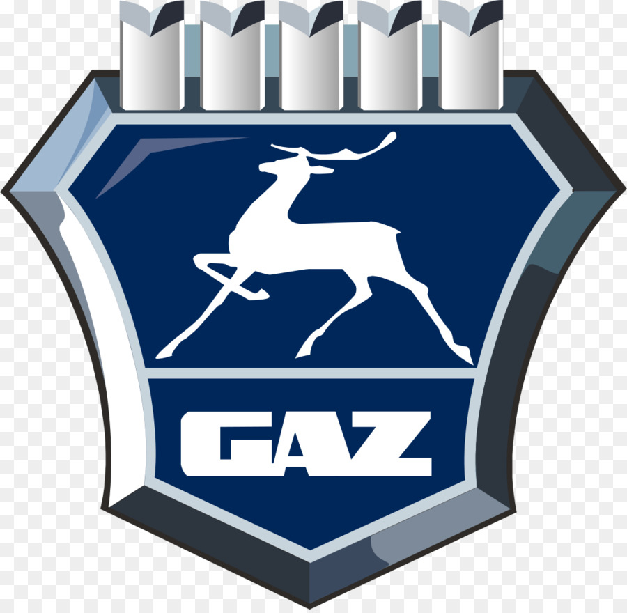 Части за GAZ