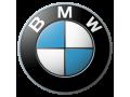 Части за BMW