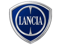 Части за LANCIA