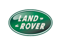 Части за LAND ROVER