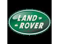Части за LAND ROVER