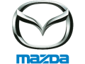 Части за MAZDA