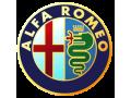 Части за ALFA ROMEO