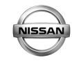 Части за NISSAN