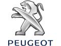 Части за PEUGEOT