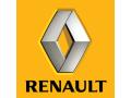 Части за RENAULT