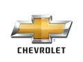 Части за CHEVROLET