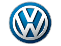 Части за VW