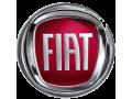 Части за FIAT